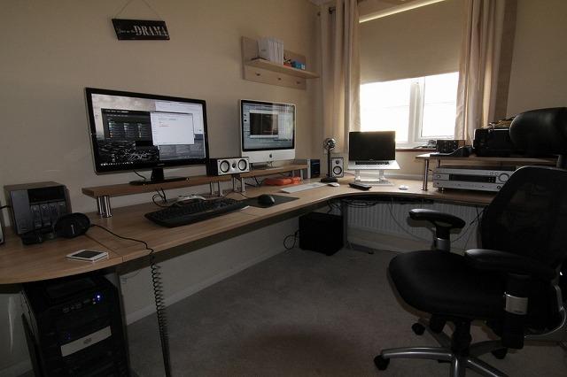 Desktop5_120.jpg