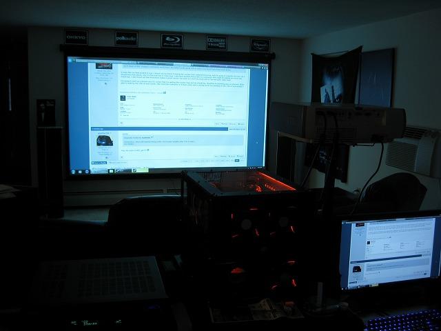Desktop5_13.jpg