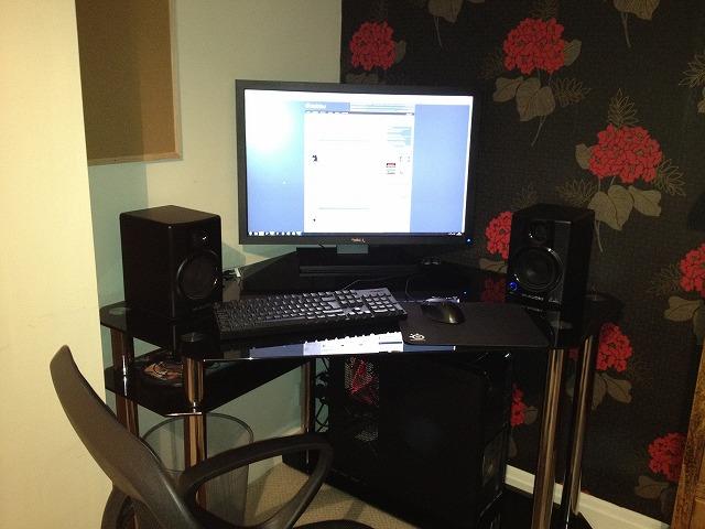 Desktop5_14.jpg