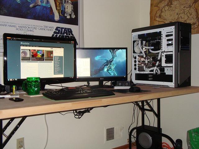 Desktop5_16.jpg