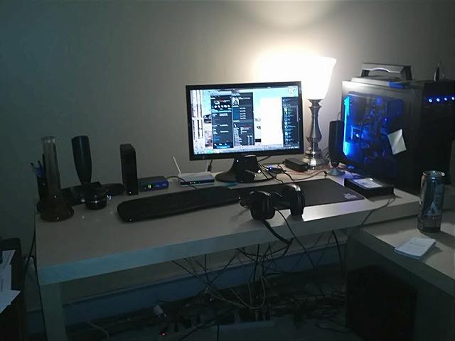 Desktop5_17.jpg