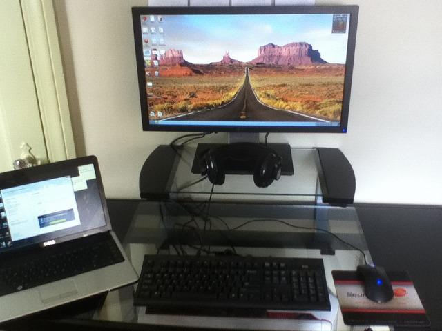 Desktop5_18.jpg