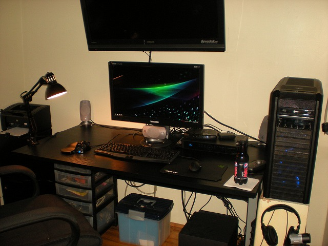 Desktop5_19.jpg
