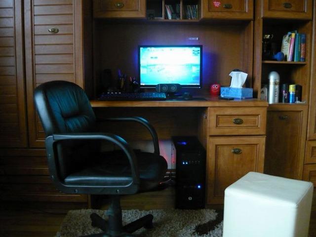 Desktop5_20.jpg