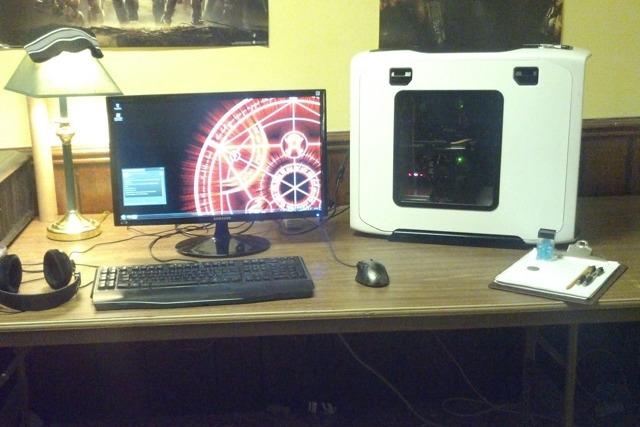 Desktop5_22.jpg