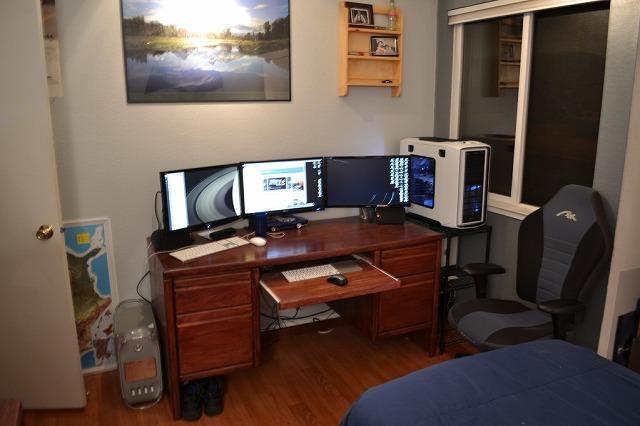 Desktop5_24.jpg
