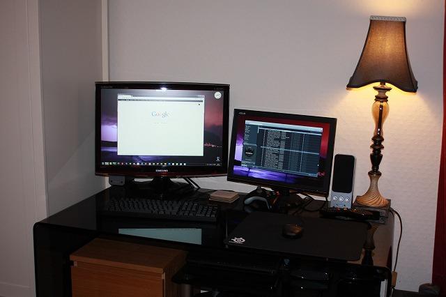 Desktop5_28.jpg