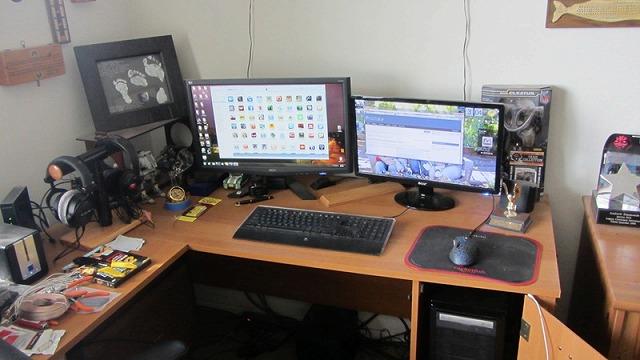 Desktop5_29.jpg