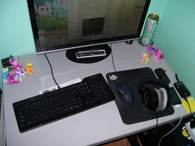 Desktop5_30.jpg