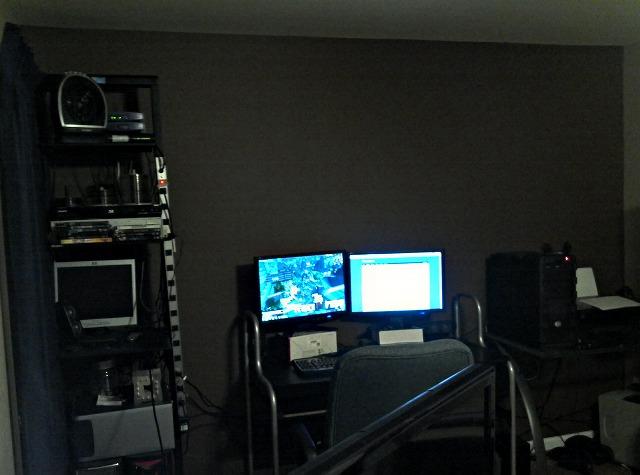 Desktop5_31.jpg