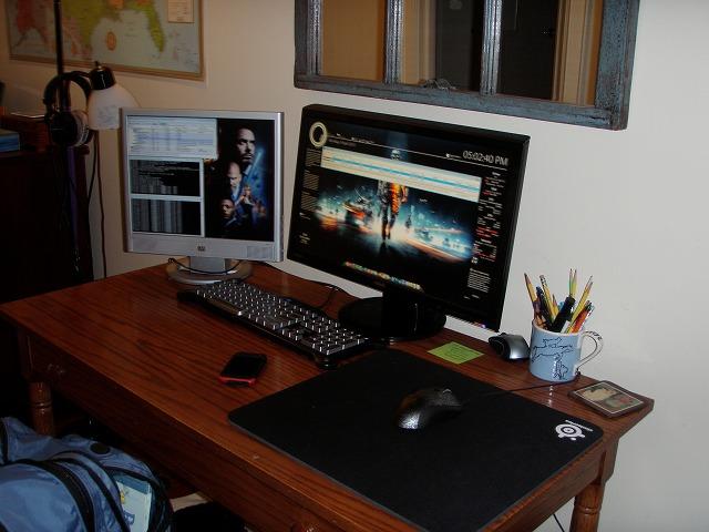Desktop5_36.jpg