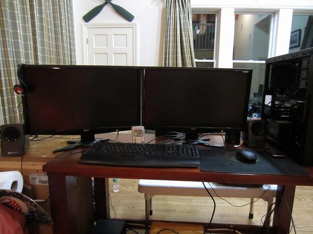 Desktop5_37.jpg
