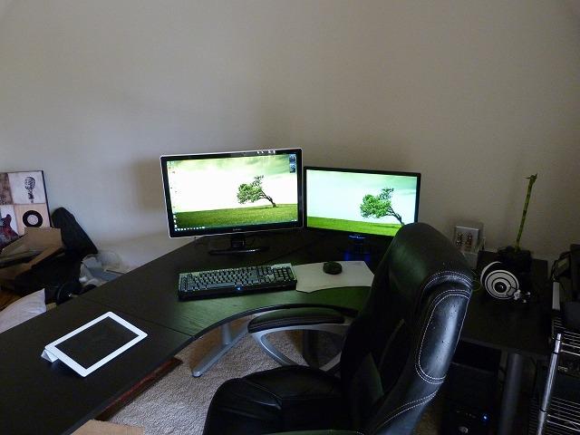 Desktop5_41.jpg