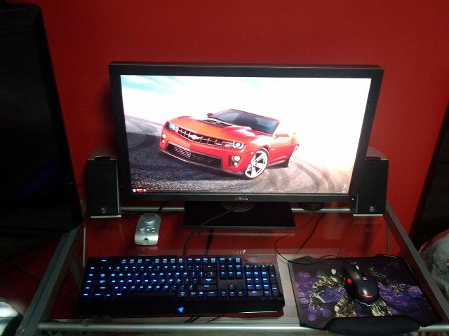 Desktop5_42.jpg