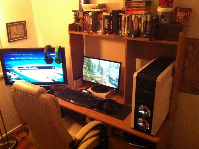 Desktop5_43.jpg