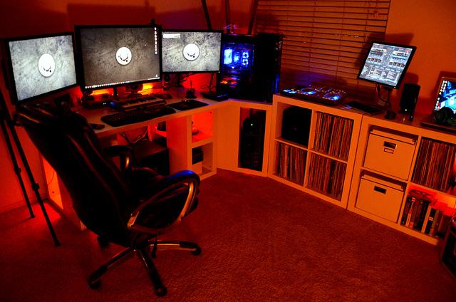 Desktop5_46.jpg