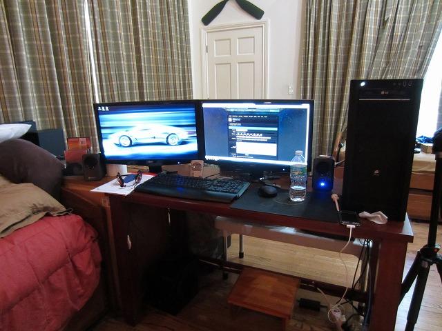 Desktop5_47.jpg