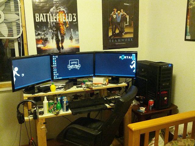 Desktop5_49.jpg