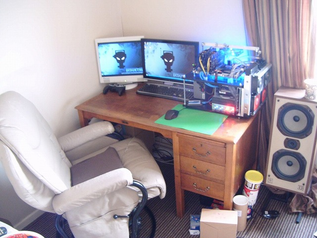 Desktop5_51.jpg