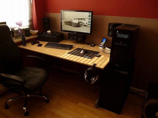 Desktop5_54.jpg