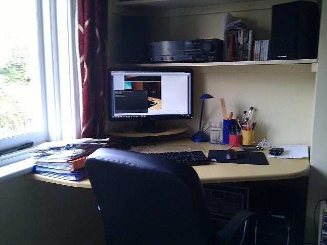 Desktop5_57.jpg
