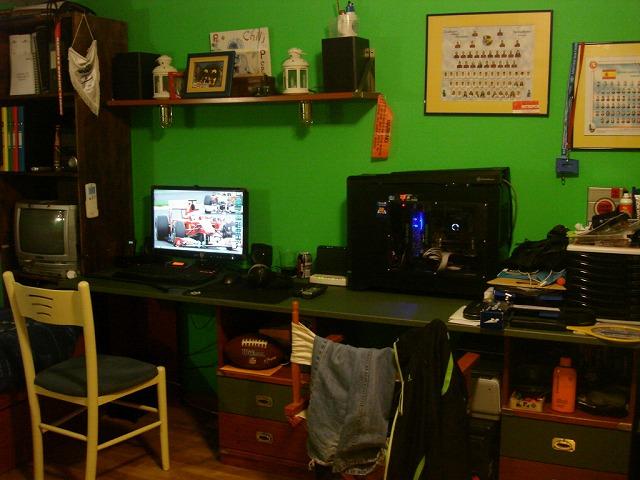 Desktop5_59.jpg