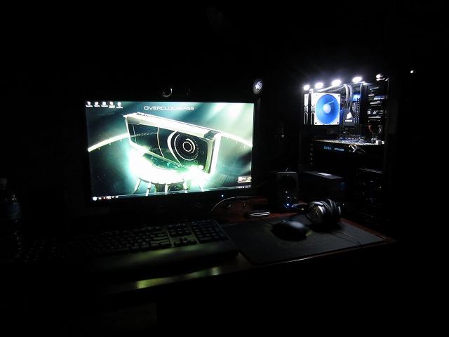 Desktop5_61.jpg