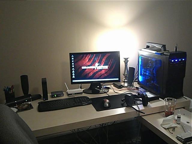 Desktop5_64.jpg