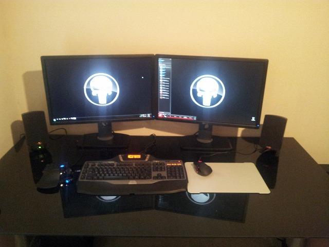Desktop5_65.jpg