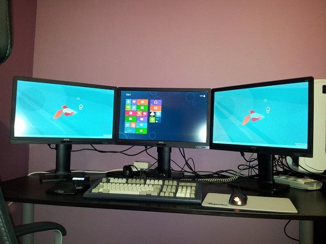Desktop5_66.jpg