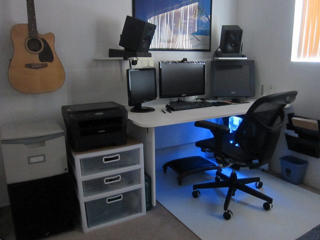 Desktop5_67.jpg