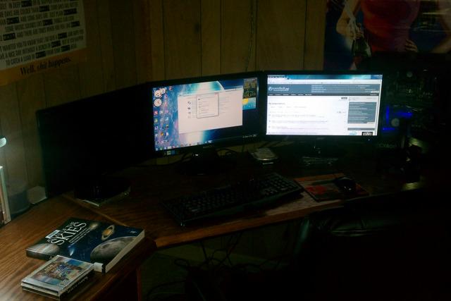 Desktop5_68.jpg