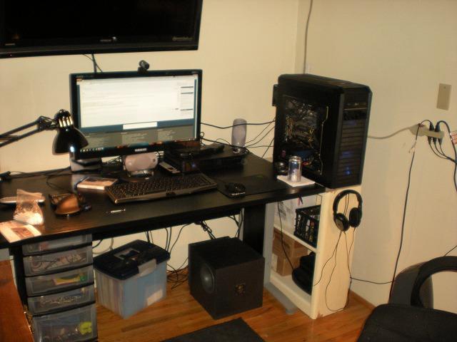 Desktop5_69.jpg