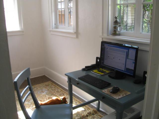 Desktop5_71.jpg