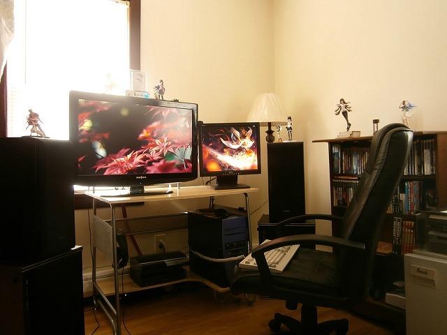 Desktop5_72.jpg