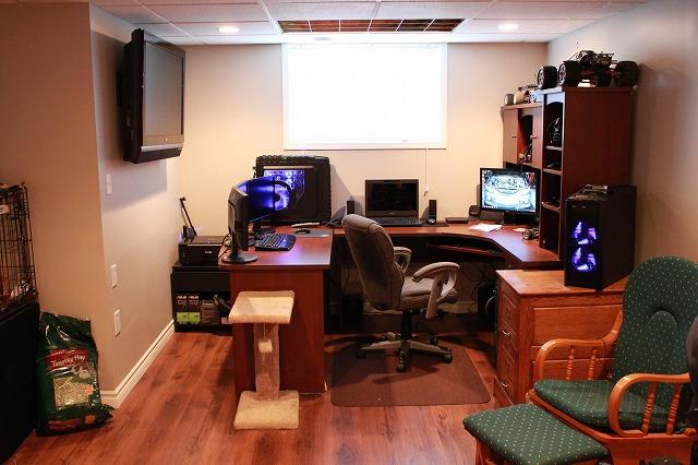 Desktop5_74.jpg