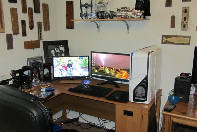 Desktop5_75.jpg
