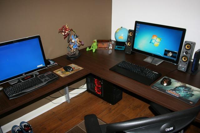 Desktop5_76.jpg