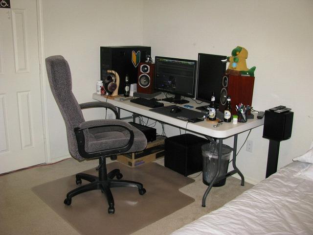 Desktop5_77.jpg