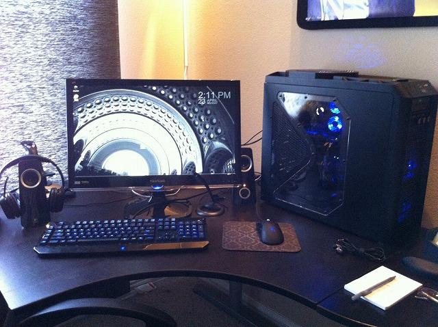 Desktop5_78.jpg