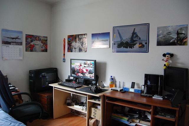 Desktop5_79.jpg