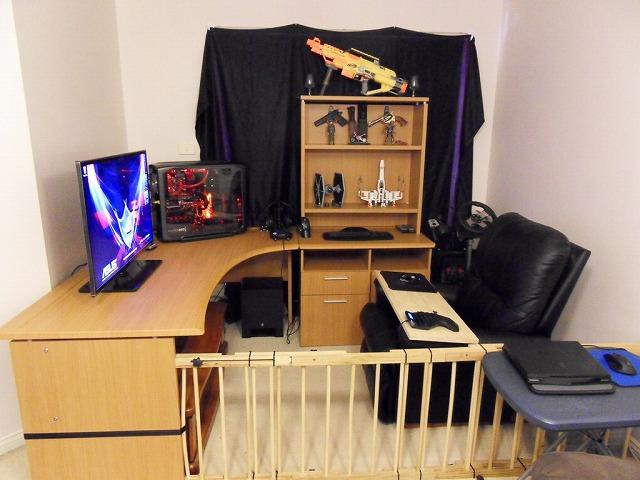 Desktop5_87.jpg