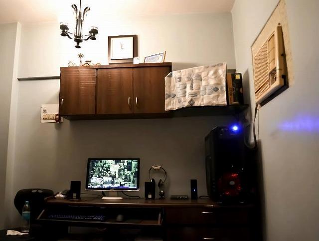 Desktop5_88.jpg