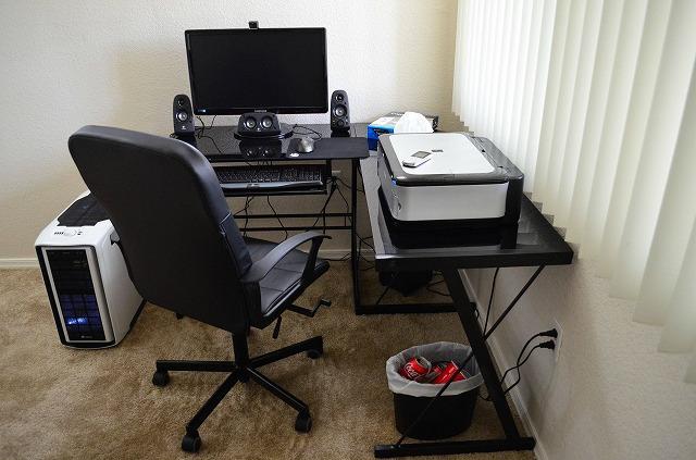 Desktop5_90.jpg