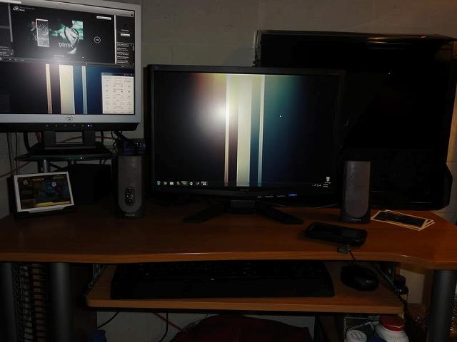 Desktop5_91.jpg