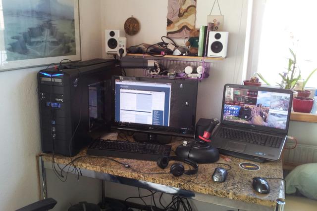 Desktop5_93.jpg