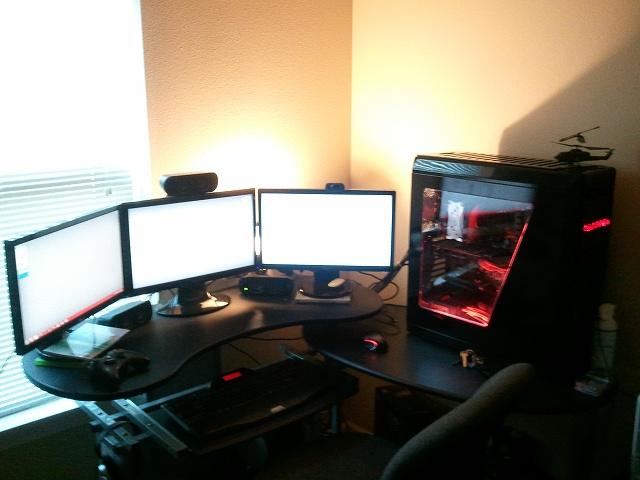 Desktop6_02.jpg