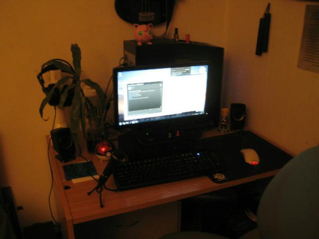 Desktop6_05.jpg
