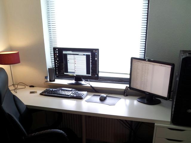 Desktop6_09.jpg