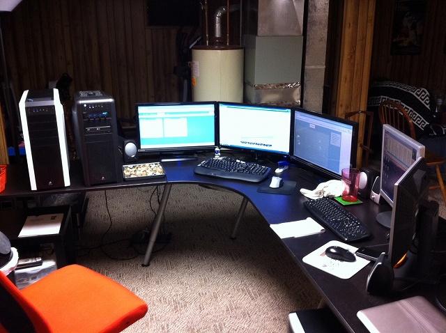 Desktop6_10.jpg